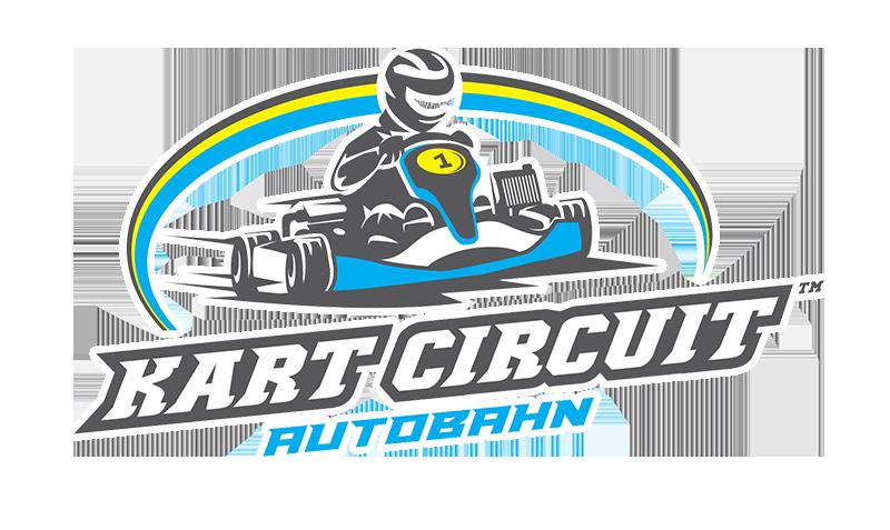Kart Circuit Autobahn